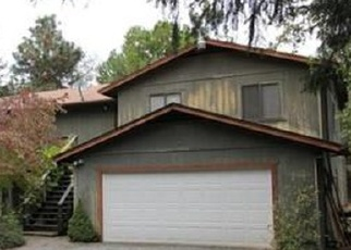 Pre Foreclosure in Grants Pass 97526 MARY HARRIS WAY - Property ID: 1052856808