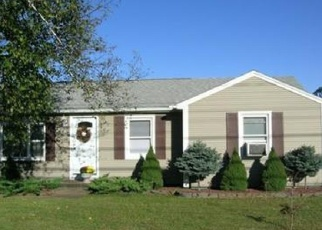 Pre Foreclosure in Agawam 01001 SUFFIELD ST - Property ID: 1052962800