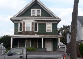 Pre Foreclosure in Queens Village 11429 224TH ST - Property ID: 1052984698
