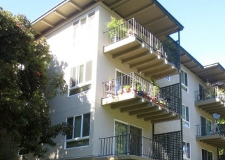 Pre Foreclosure in San Mateo 94401 N HUMBOLDT ST - Property ID: 1053013600