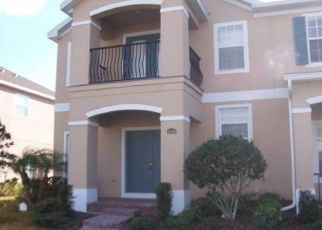 Pre Foreclosure in Orlando 32828 CEDAR CREST DR - Property ID: 1053018858