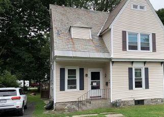 Pre Foreclosure in Adams 01220 ORCHARD ST - Property ID: 1053023223