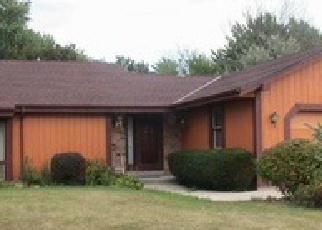 Pre Foreclosure in Milwaukee 53223 N 51ST ST - Property ID: 1053102503
