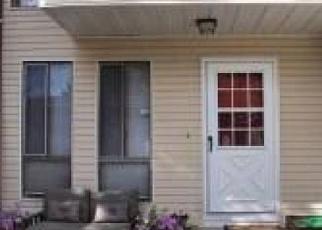 Pre Foreclosure in Salt Lake City 84123 S GRAVENSTEIN PARK - Property ID: 1053109510