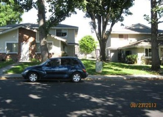 Pre Foreclosure in La Verne 91750 KNOLLWOOD AVE - Property ID: 1053114778