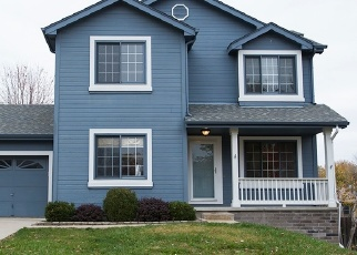 Pre Foreclosure in Bellevue 68123 JASON DR - Property ID: 1053155500