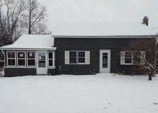 Pre Foreclosure in Ontario 14519 RIDGE RD - Property ID: 1053171710