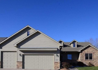 Pre Foreclosure in Elkhorn 68022 S 197TH ST - Property ID: 1053260164