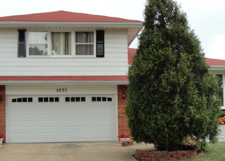 Pre Foreclosure in Berkeley 60163 MURRAY DR - Property ID: 1053263686