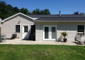 Pre Foreclosure in Pine City 14871 HENDY CREEK RD - Property ID: 1053292584
