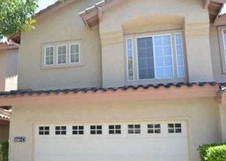 Pre Foreclosure in Chula Vista 91915 BAYWOOD CIR - Property ID: 1053293913