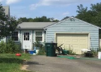 Pre Foreclosure in Ancram 12502 COUNTY ROUTE 7 - Property ID: 1053311420