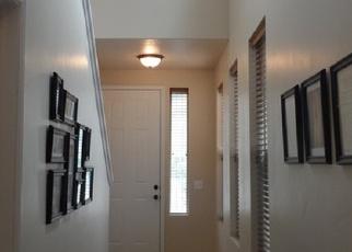 Pre Foreclosure in Saratoga Springs 84045 W CONDOR RD - Property ID: 1053329374