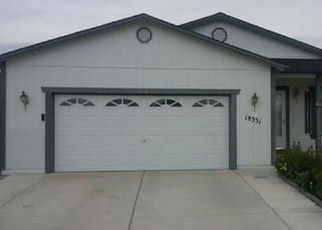 Pre Foreclosure in Reno 89508 BEECHWOOD CT - Property ID: 1053339899
