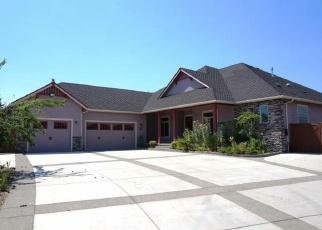 Pre Foreclosure in Phoenix 97535 HUNTLEY LN - Property ID: 1053435365