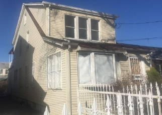 Pre Foreclosure in South Richmond Hill 11419 131ST ST - Property ID: 1053436684
