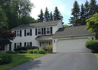 Pre Foreclosure in Fairport 14450 BRIAR WAY - Property ID: 1053582528