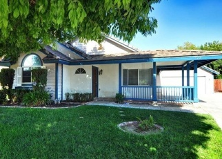 Pre Foreclosure in Hemet 92544 TELL LN - Property ID: 1053592598