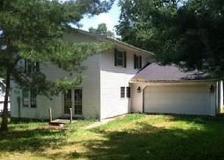 Pre Foreclosure in Dryden 13053 HILTON RD - Property ID: 1053613628