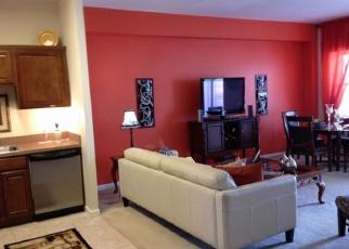 Pre Foreclosure in Far Rockaway 11693 ROCKAWAY BEACH BLVD - Property ID: 1053655222