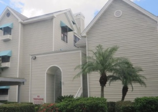 Pre Foreclosure in Tampa 33614 W SLIGH AVE - Property ID: 1053668817