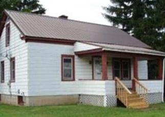Pre Foreclosure in Frankfort 13340 FERGUSON RD - Property ID: 1053679312
