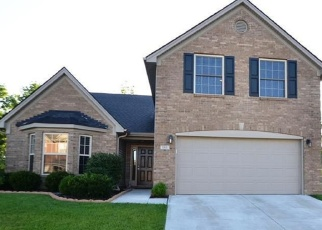 Pre Foreclosure in Georgetown 40324 WHITMAN WAY - Property ID: 1053716996