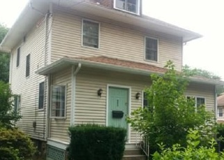 Pre Foreclosure in Elkins Park 19027 TOWNSHIP LINE RD - Property ID: 1053718292