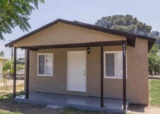Pre Foreclosure in San Bernardino 92410 DEL ROSA AVE - Property ID: 1053720487