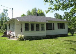 Pre Foreclosure in Canandaigua 14424 NORTH RD - Property ID: 1053741513