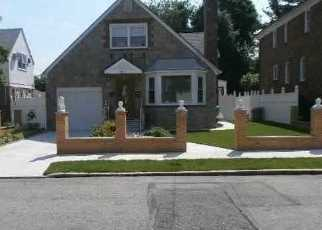 Pre Foreclosure in Bayside 11360 213TH ST - Property ID: 1053748514