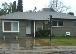 Pre Foreclosure in Sacramento 95842 BISHOP WAY - Property ID: 1053777424