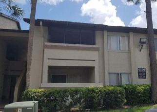 Pre Foreclosure in Orlando 32822 CURRY FORD RD - Property ID: 1053787947