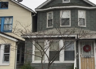 Pre Foreclosure in South Ozone Park 11420 134TH ST - Property ID: 1053790563