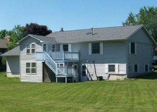 Pre Foreclosure in Horseheads 14845 TIMOTHY LN - Property ID: 1053801513