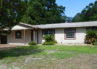 Pre Foreclosure in Orlando 32808 HERNANDES DR - Property ID: 1053855381