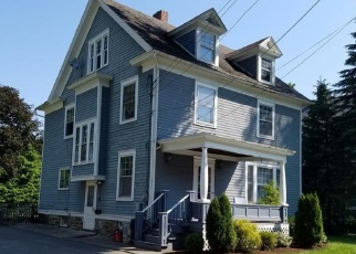 Pre Foreclosure in Owego 13827 FRONT ST - Property ID: 1053880345