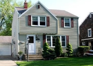 Pre Foreclosure in Buffalo 14223 ATHENS BLVD - Property ID: 1053971448