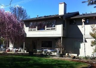 Pre Foreclosure in Ashland 97520 HELMAN ST - Property ID: 1053995536