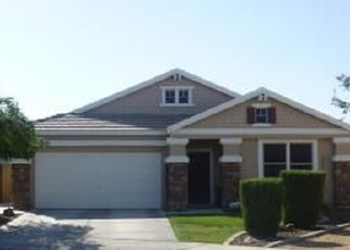 Pre Foreclosure in Litchfield Park 85340 W SAN JUAN AVE - Property ID: 1053999477