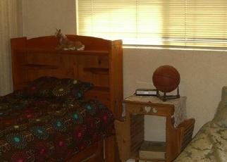Pre Foreclosure in Lamont 93241 SAN EMIDIO ST - Property ID: 1054064742