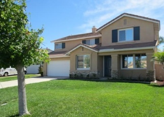 Pre Foreclosure in Temecula 92591 SIMI CT - Property ID: 1054239938