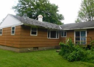 Pre Foreclosure in Clinton 13323 STAFFORD CIR N - Property ID: 1054250431