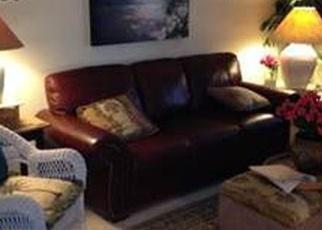 Pre Foreclosure in San Diego 92115 EL CAJON BLVD - Property ID: 1054262251