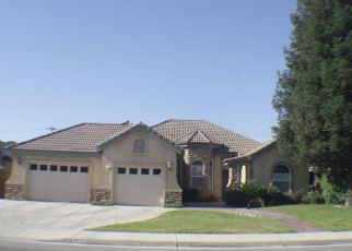 Pre Foreclosure in Bakersfield 93312 LANAI AVE - Property ID: 1054270585