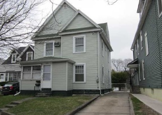 Pre Foreclosure in Syracuse 13206 TEALL AVE - Property ID: 1054280210