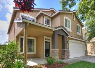 Pre Foreclosure in Sacramento 95835 KALAMER WAY - Property ID: 1054326648