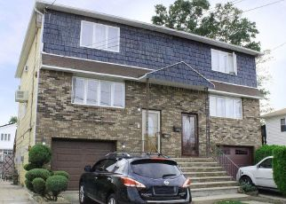 Pre Foreclosure in Staten Island 10305 DONGAN HILLS AVE - Property ID: 1054340662
