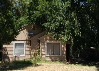 Pre Foreclosure in Stockton 95204 MIDDLEFIELD AVE - Property ID: 1054342406