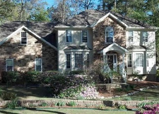 Pre Foreclosure in Chapin 29036 TANNERS MILL RD - Property ID: 1054362107